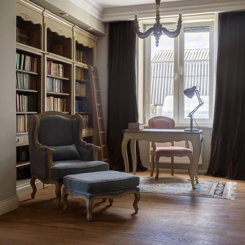 библиотека1.jpg