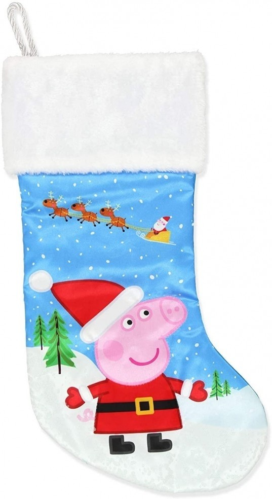 peppa-pig-printed-stocking-standard.jpeg