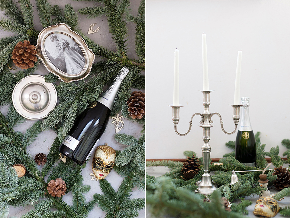 5 идей новогодних подарков